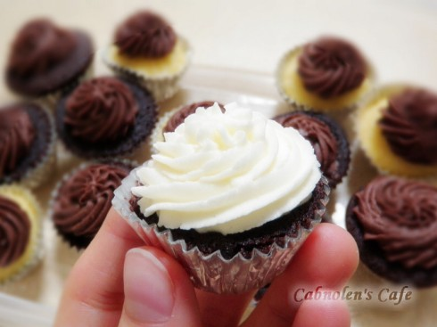 silver-star-mini-cupcakes14-1